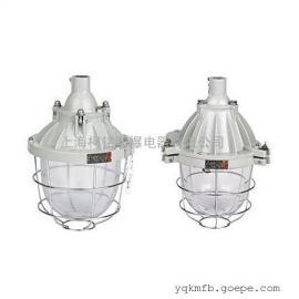 BCD防爆节能灯