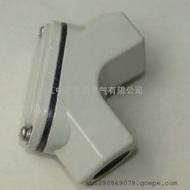 浙江BHC系列防爆穿线盒