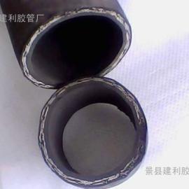 耐酸碱橡胶管总成,耐酸碱夹布管,耐酸碱夹布胶管总成