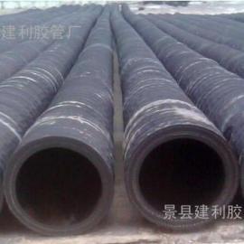 耐磨橡胶管,耐磨喷砂管,耐磨输沙管