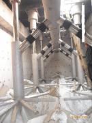 连续活性砂滤池,连续流砂过滤器,无锡连续砂滤厂家,砂滤供应商