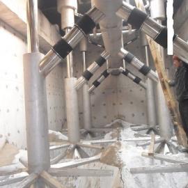 继续活性砂滤池,继续流砂过漏斗,北京继续砂滤厂家,砂滤零售商