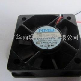 2106KL-04W-B50 NMB风扇