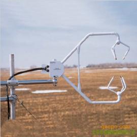CSAT3三维超声风速仪