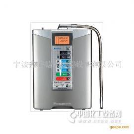 宁波电解水机/宁波日本日立电解水机供应商/上海能量水机