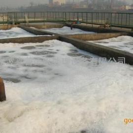 宁波废水处理设备/江苏废水处理设备/绍兴废水处理设备特价