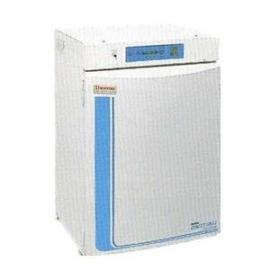 311培养箱,美国Thermo311气套式二氧化碳培养箱