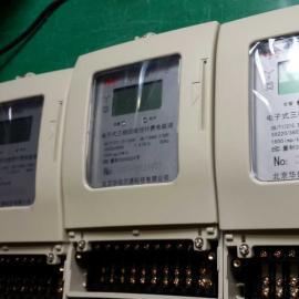 供应单相电表,IC卡单相电表,IC卡电子式电表,卡智能单相电表