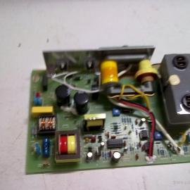 高压电源油雾净化器
