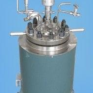 苏州哈氏合金反应釜,实验室高压反应釜,专销反应釜厂家
