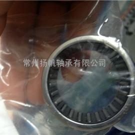 开式冲压外圈滚针轴承 SCE3410