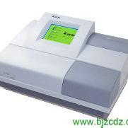 自动酶标仪_酶标仪_自动酶标仪 现货