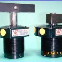 原装进口批发NHTSL-25F*90转角油缸NHTSR-25*90