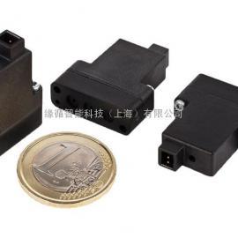 微型电磁阀 Matrix series 320