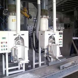 哪里的气压式干粉砂浆包装机最便宜