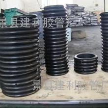 景县气胎由壬供应商、河北气胎由壬生产厂家