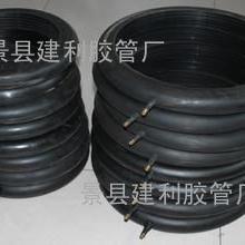 景县专业品质气胎由壬|气胎由壬的技术参数价格及报价