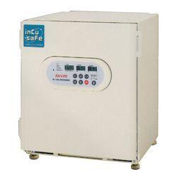 三洋培养箱|气套式培养箱|CO2培养箱