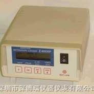美国ESC氨气检测仪Z-800XP