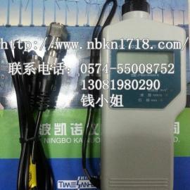 北京便携式测振仪HY-103