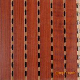 厂家直销各种吸型号优质吸音板,防火吸音板,价格实在质量保障
