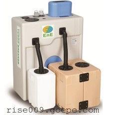 压缩空气管道后处理油水分离器 YUSOO-15油水分离器