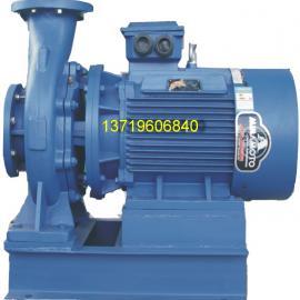 厂家直销45KW空调冷冻泵KTX200-150-315A