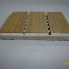 专业生产销售高频隔音板,防火隔音板,金属隔音板量大价格从优