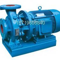 厂家直销75KW空调冷却泵KTX200-150-350