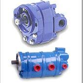 伊顿威格士 26系列26000型齿轮泵