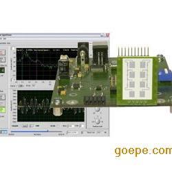 雷达传感器开发板 雷达开发板 微波雷达开发工具