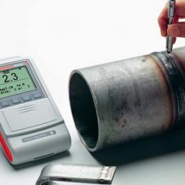 FMP30,FMP30,FMP30铁素体测量仪FMP30