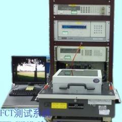 深圳电源自动测试系统