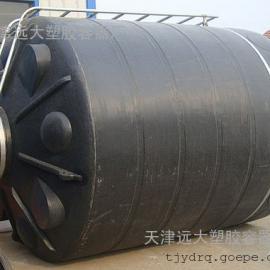 河北20吨PE储罐厂家电话、河北20吨PE储罐价格