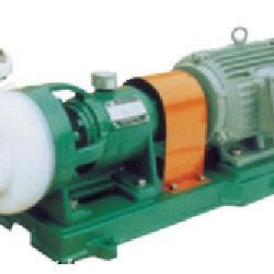 FSB化工离心泵