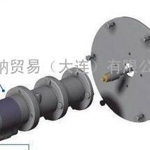 SiCOMS单室油雾探测系统