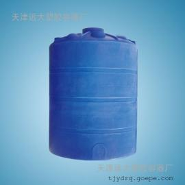 天津储罐厂家、河北储罐厂家、山东储罐厂家