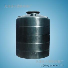 北京储罐厂家、山西储罐厂家、辽宁储罐厂家
