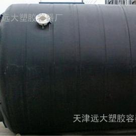 吉林储罐厂家、黑龙江储罐厂家、内蒙古储罐厂家
