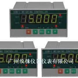 XSB-IC-A1控制仪