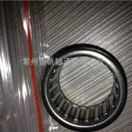 供应冲压外圈滚针轴承HK323924优质现货