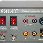美国Acellent APA40-A功放