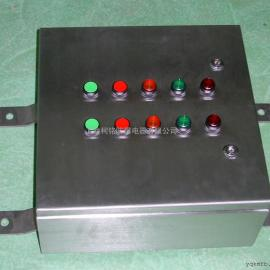 室内型不锈钢板控制箱,湖北襄樊防爆铝合金控制柜