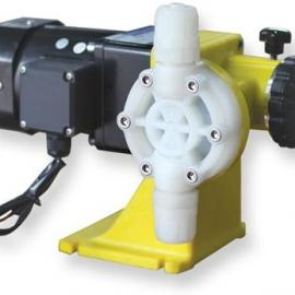DJL型隔膜式计量泵
