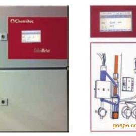 chemitec中国区授权代理 意大利chemitec总磷 在线分析仪