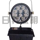 FW6102防爆工作灯 30W led移动工作灯