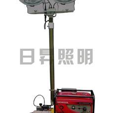 SFW6110C全方位自动升降工作灯 移动照明车