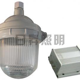 RNFE9112防眩��急泛光�簦�35W/70W防眩泛光��