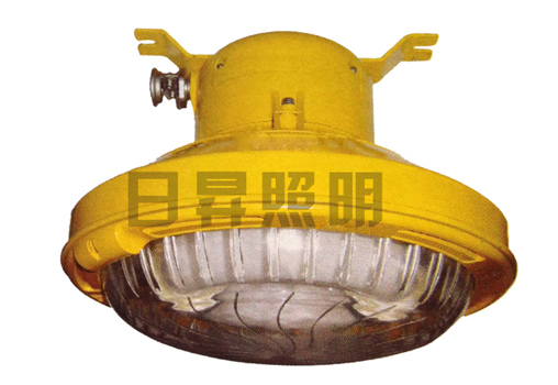 BFC8182-80W防爆�o�O�晒��