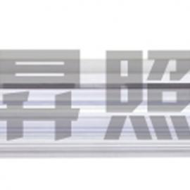 BAY81系列粉�m防爆防腐�晒��(可���急)